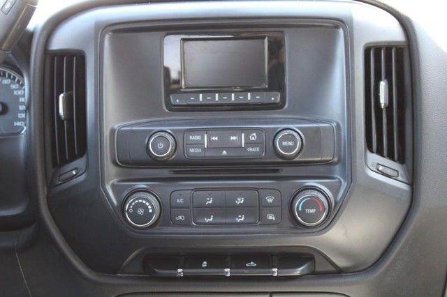 2015 GMC Sierra 2500HD available WiFi St. Louis, Missouri 9