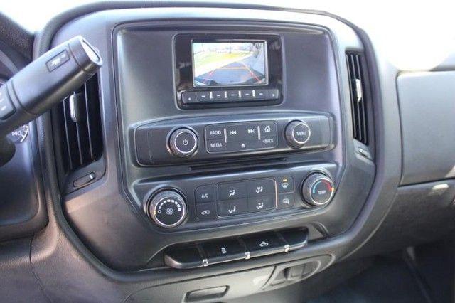 2015 GMC Sierra 2500HD available WiFi St. Louis, Missouri 15