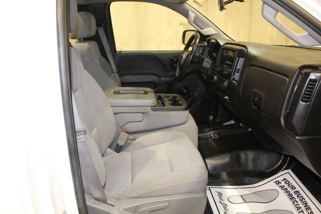 2015 GMC Sierra 2500HD diesel 4x4 long bed 2500 in Roscoe, IL 61073