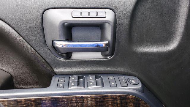 2015 GMC Sierra 2500HD Duramax Diesel Denali Z71 4x4 in American Fork, Utah 84003