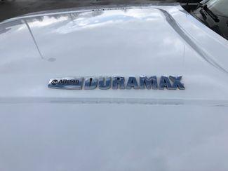 2015 GMC Sierra 2500HD SLT LINDON, UT 11