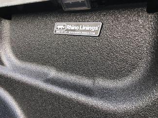 2015 GMC Sierra 2500HD SLT LINDON, UT 14