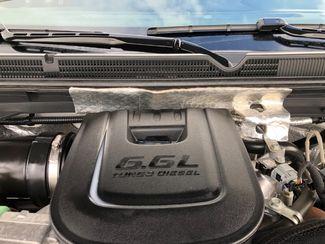 2015 GMC Sierra 2500HD SLT LINDON, UT 16