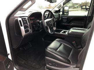 2015 GMC Sierra 2500HD SLT LINDON, UT 17