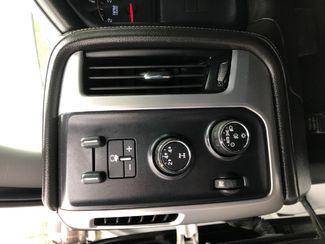 2015 GMC Sierra 2500HD SLT LINDON, UT 22