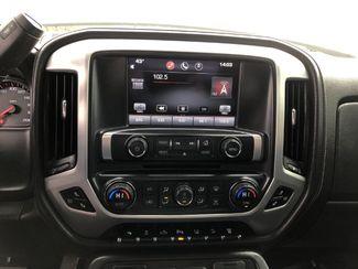 2015 GMC Sierra 2500HD SLT LINDON, UT 24