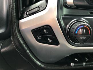 2015 GMC Sierra 2500HD SLT LINDON, UT 26