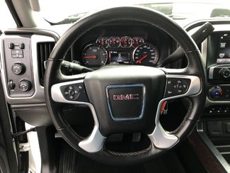 2015 GMC Sierra 2500HD SLT LINDON, UT 27