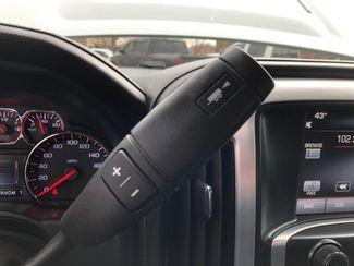 2015 GMC Sierra 2500HD SLT LINDON, UT 28
