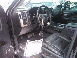 2015 GMC Sierra 2500HD Denali LINDON, UT 3