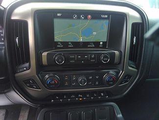 2015 GMC Sierra 2500HD Denali LINDON, UT 4