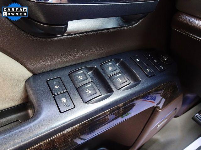 2015 GMC Sierra 2500HD Denali Madison, NC 27