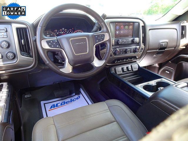 2015 GMC Sierra 2500HD Denali Madison, NC 42