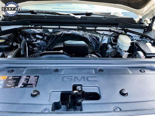 2015 GMC Sierra 2500HD Denali Madison, NC 40