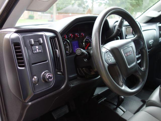 2015 GMC Sierra 2500HD 4X4 in Marion AR, 72364