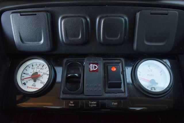 2015 GMC Sierra 2500HD Denali in McKinney, Texas 75070