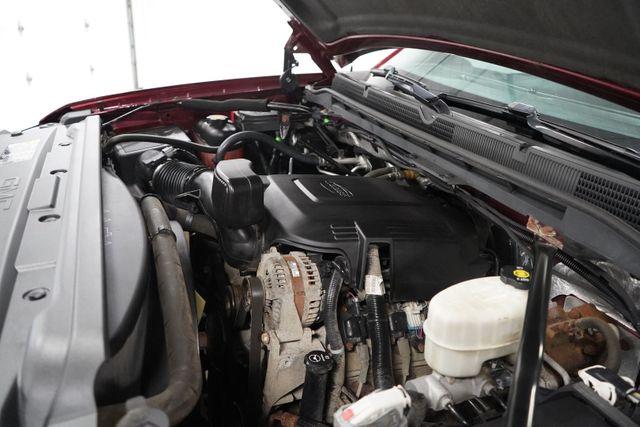 2015 GMC Sierra 2500HD SLT in North East, PA 16428