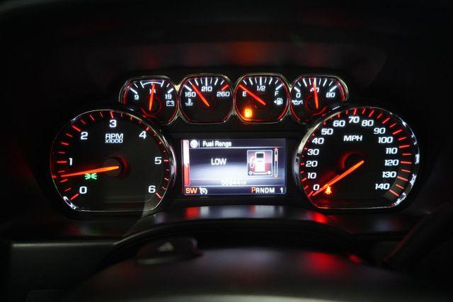 2015 GMC Sierra 2500HD SLT in Erie, PA 16428