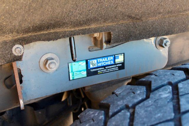 2015 GMC Sierra 2500HD SLT Crew Cab 4x4 6.6L Duramax Diesel Allison Auto Sealy, Texas 30