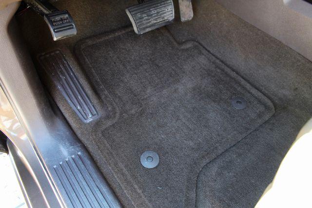 2015 GMC Sierra 2500HD SLT Crew Cab 4x4 6.6L Duramax Diesel Allison Auto Sealy, Texas 37