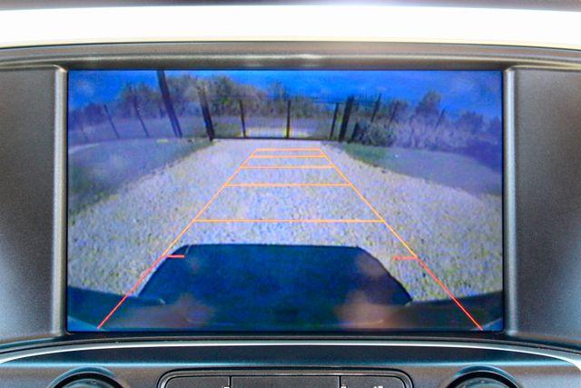2015 GMC Sierra 2500HD SLT Crew Cab 4x4 6.6L Duramax Diesel Allison Auto Sealy, Texas 71