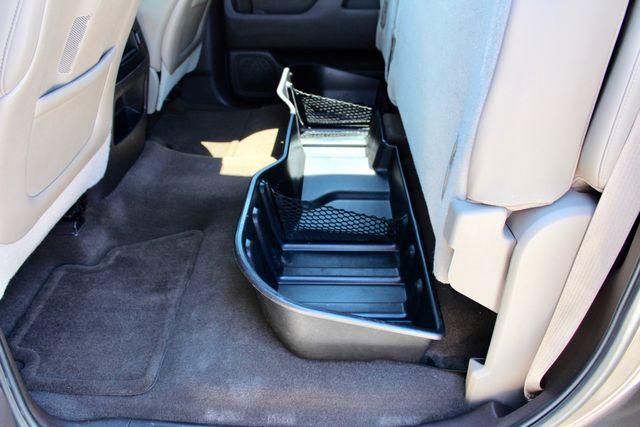 2015 GMC Sierra 2500HD SLT Crew Cab 4x4 6.6L Duramax Diesel Allison Auto Sealy, Texas 80