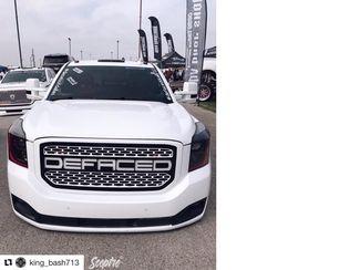 2015 GMC Sierra 3500 SLT  city TX  Diesels of Dallas  in Dallas, TX