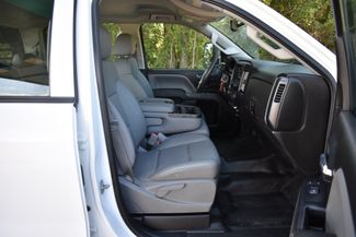 2015 GMC Sierra 3500 W/T Walker, Louisiana 16