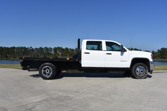2015 GMC Sierra 3500 W/T Walker, Louisiana 2