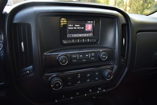 2015 GMC Sierra 3500 W/T Walker, Louisiana 15