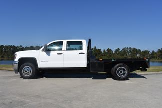 2015 GMC Sierra 3500 W/T Walker, Louisiana 8