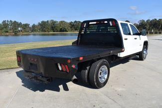 2015 GMC Sierra 3500 W/T Walker, Louisiana 4