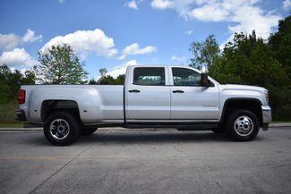 2015 GMC Sierra 3500 W/T Walker, Louisiana 6