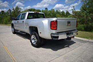 2015 GMC Sierra 3500 W/T Walker, Louisiana 3