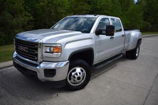 2015 GMC Sierra 3500 W/T Walker, Louisiana 1