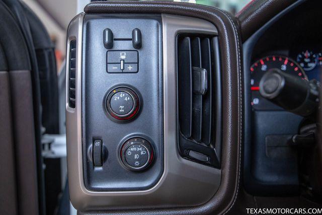 2015 GMC Sierra 3500HD Denali in Addison, Texas 75001