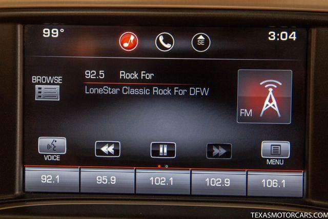 2015 GMC Sierra 3500HD available WiFi Denali 4x4 in Addison, Texas 75001