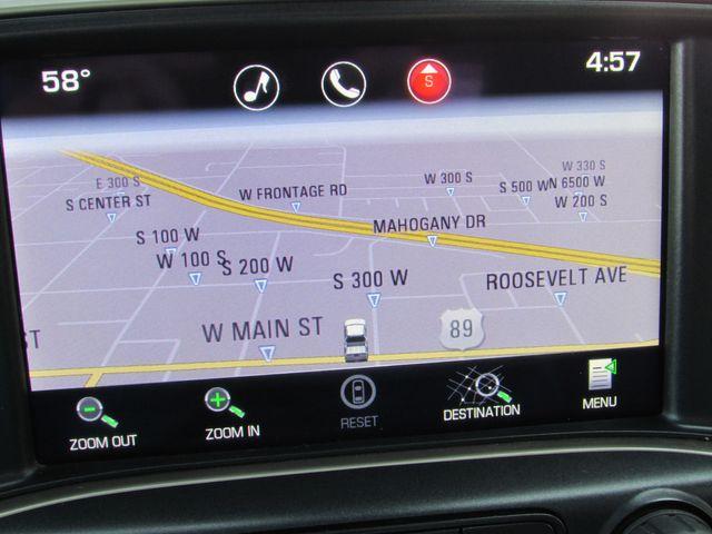 2015 GMC Sierra 3500HD available WiFi Denali in American Fork, Utah 84003