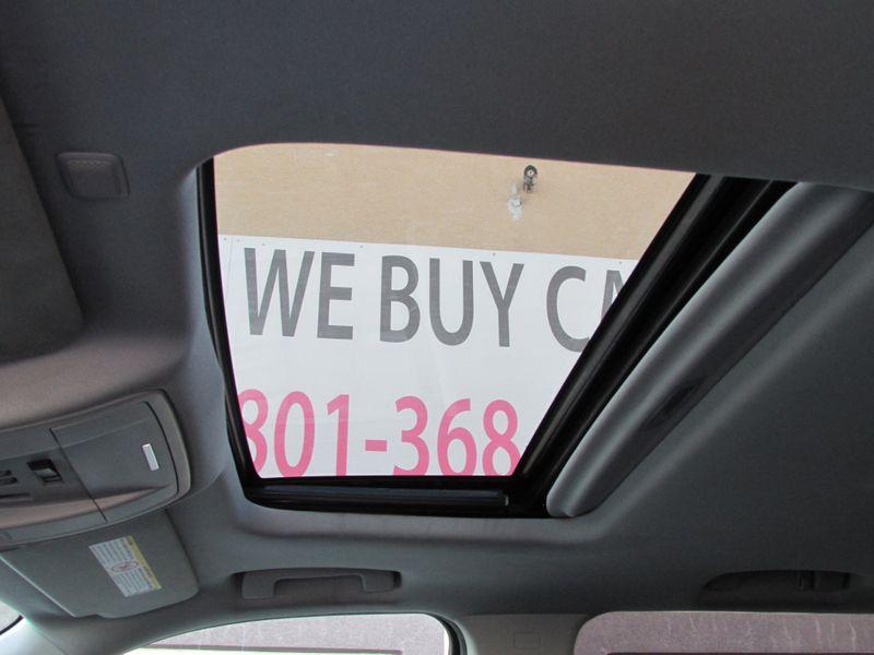 2015 GMC Sierra 3500HD available WiFi Denali  city Utah  Autos Inc  in , Utah