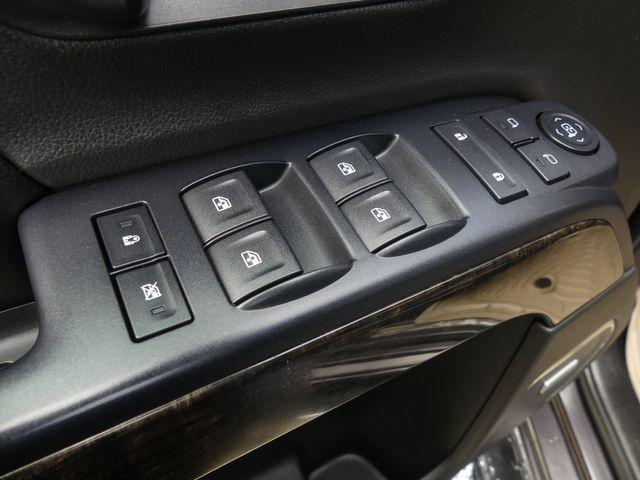 2015 GMC Sierra 3500HD available WiFi Denali in Cullman, AL 35058