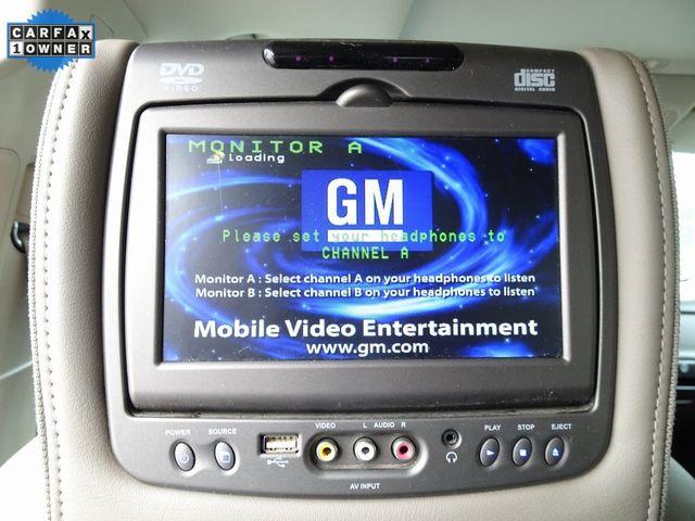 2015 GMC Sierra 3500HD available WiFi Denali Madison, NC 20