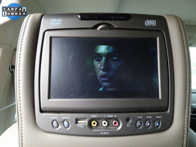 2015 GMC Sierra 3500HD available WiFi Denali Madison, NC 22