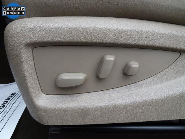 2015 GMC Sierra 3500HD available WiFi Denali Madison, NC 26