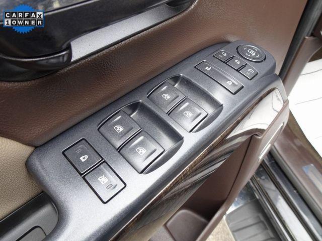 2015 GMC Sierra 3500HD available WiFi Denali Madison, NC 27
