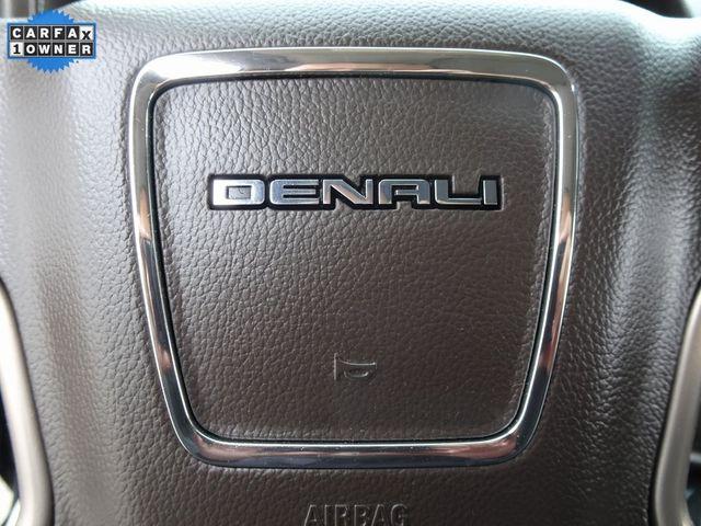 2015 GMC Sierra 3500HD available WiFi Denali Madison, NC 34