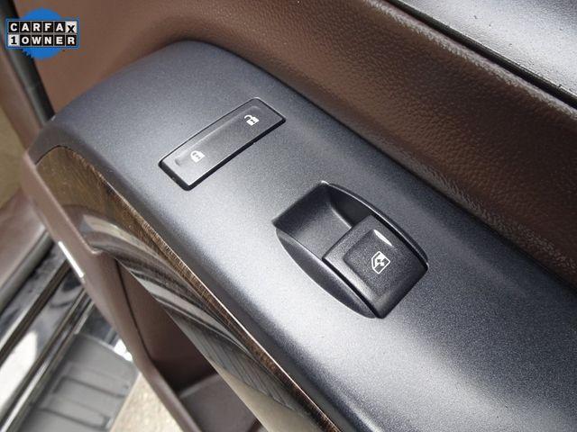 2015 GMC Sierra 3500HD available WiFi Denali Madison, NC 47