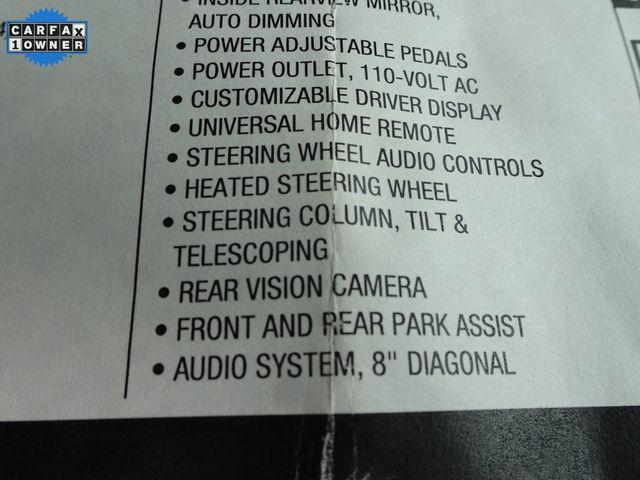 2015 GMC Sierra 3500HD available WiFi Denali Madison, NC 57