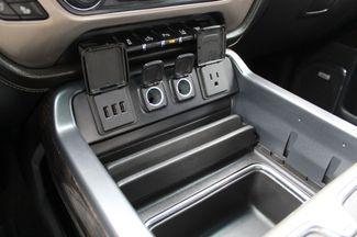 2015 GMC Sierra 3500HD available WiFi Denali  city PA  Carmix Auto Sales  in Shavertown, PA