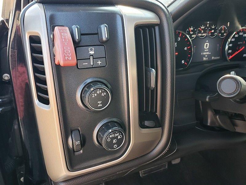2015 GMC Sierra 3500 4WD Crew Cab Denali Duramax Plus SRW  city MT  Bleskin Motor Company   in Great Falls, MT