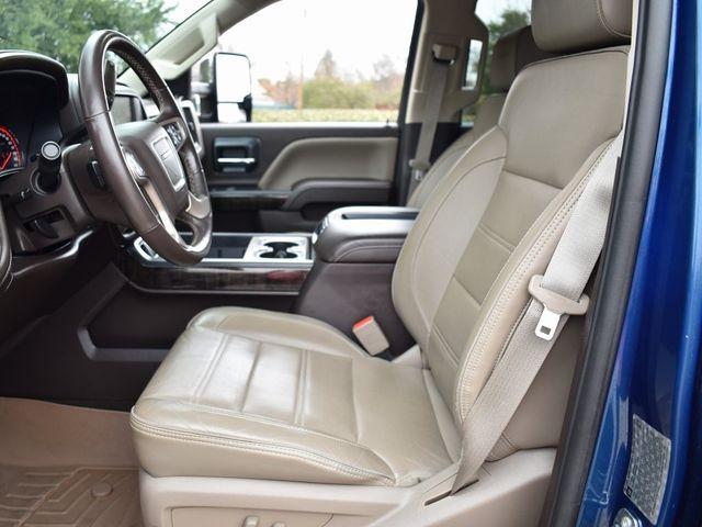 2015 GMC Sierra 3500HD Denali in McKinney, Texas 75070